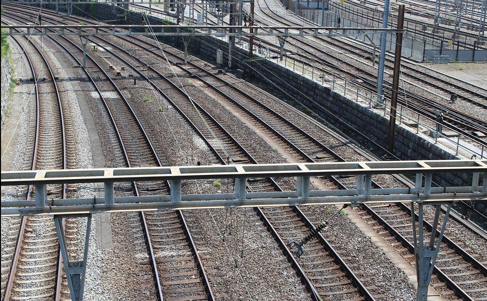 rail_collaboration