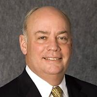 Patrick MacLeamy