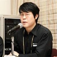 Yoshinobu Adachi