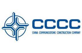 ccclogo_280