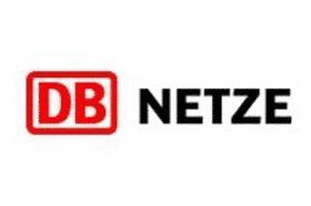 db_netzx280