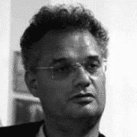 Angelo Luigi Camillo Ciribini
