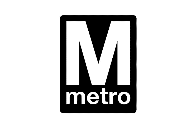 metroX280