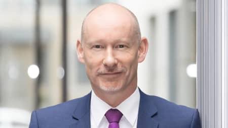 Dirk Schaper