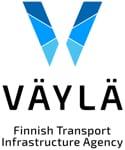 Vayla