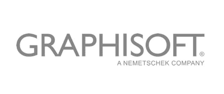 Graphiscoft