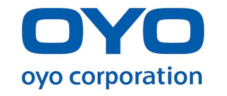 standard-oyo