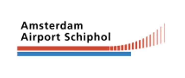standard_ Schipol