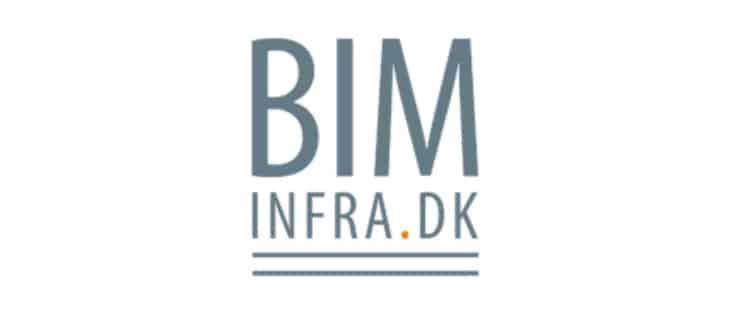 standard_BIM INFRA