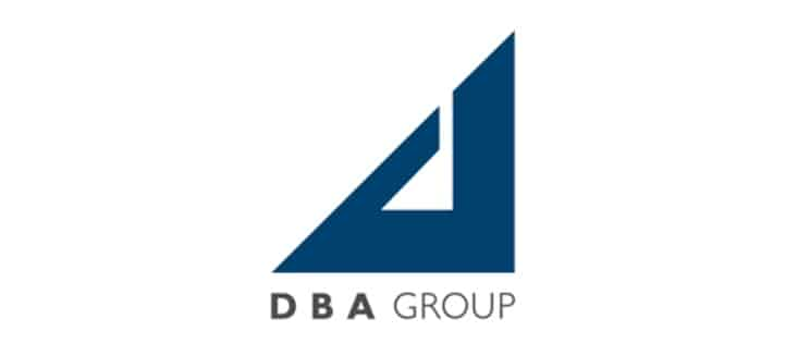 DBA Group