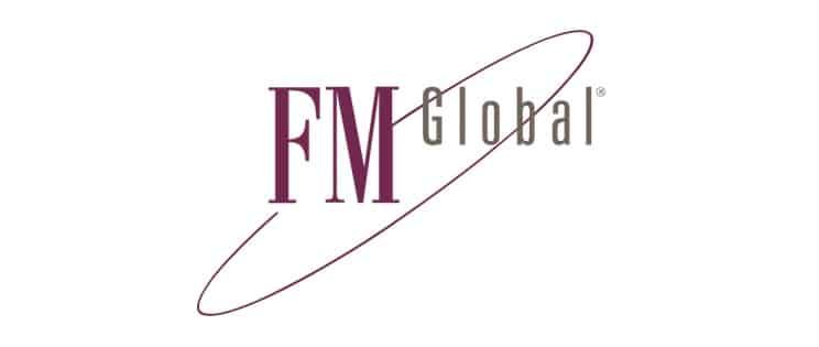 standard_fm_global