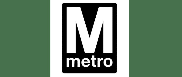 standard_metro