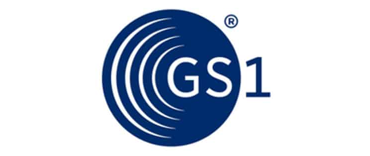 web_GS1_new_logo_