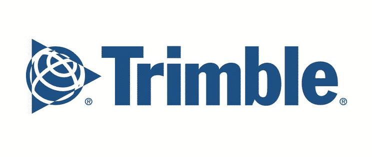web_trimble