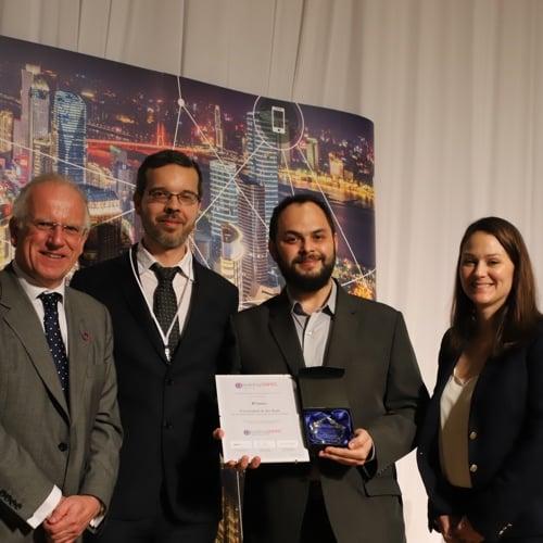 web_Student Award Image