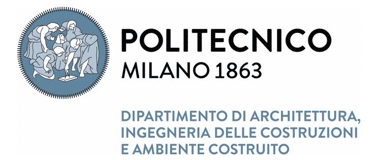 Polittecnico
