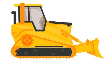 construction_purpose