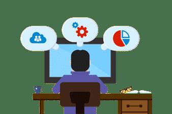 technical_purpose
