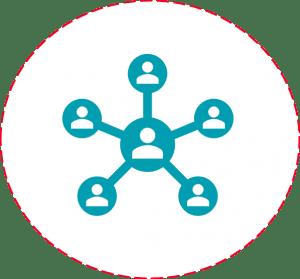 Forum Community