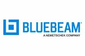 bluebeam-mainsite