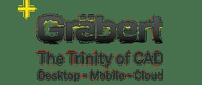 744x316_logo