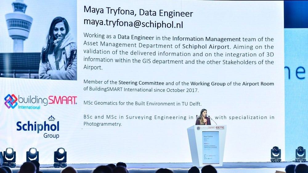 Maya Tryfona