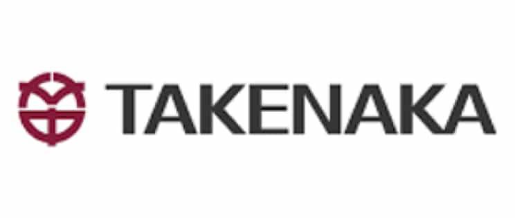 Takenka 744x315