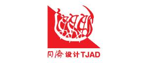 Tongji Logo