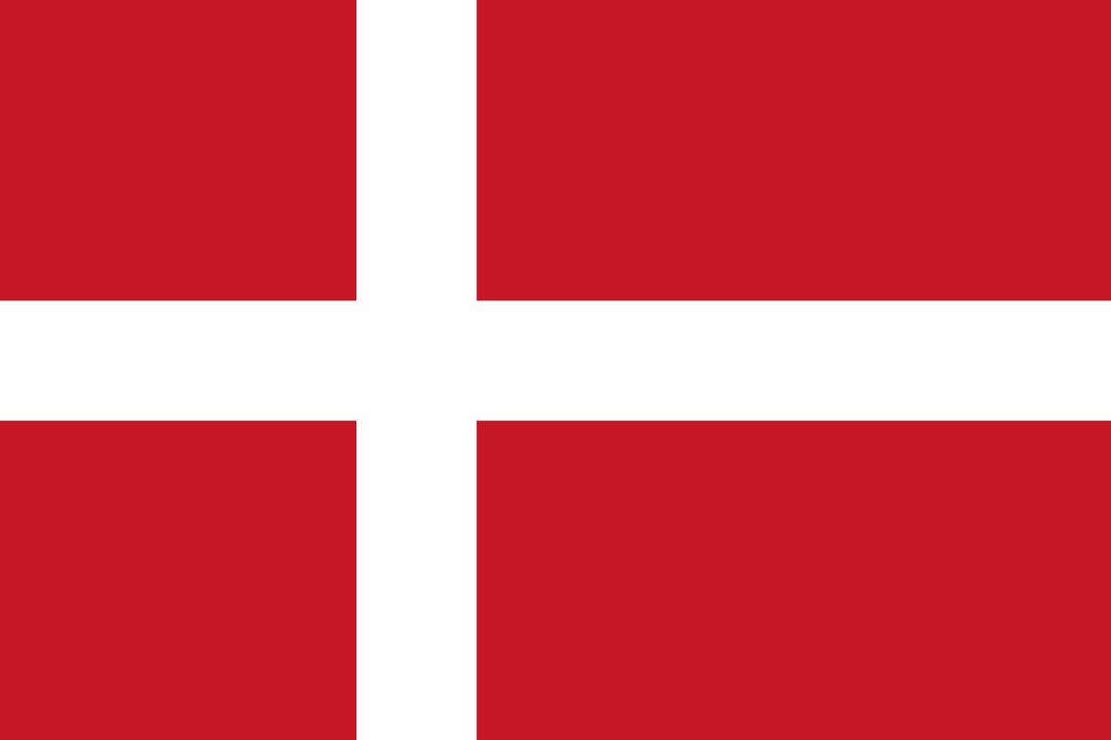 279x186 denmark-flag