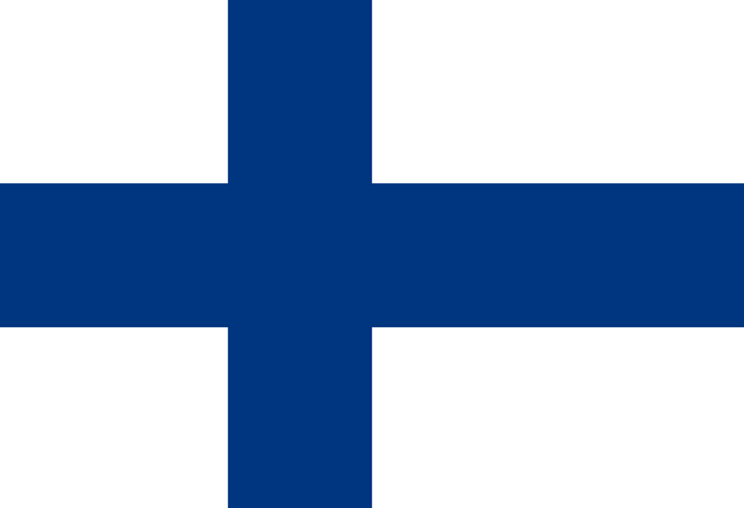744x315 Finland