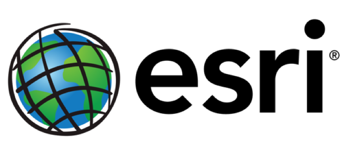 715x ESRI_logo_logotype