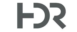 295x125xHDR Logo