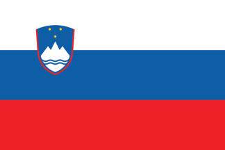 324x216slovenia-flag (1)