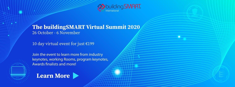 Virtual Summit LinkedIn Ad 2
