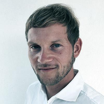 Christoph Eichler