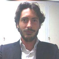 Lorenzo Nissim