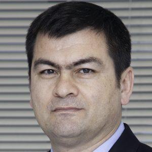 Muhammed Marasli