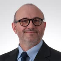 Pierre Mit