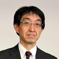 Takashi Izato