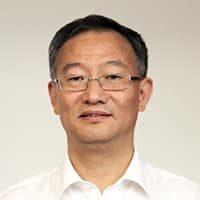 Yin Quan Yu
