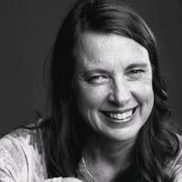 Anne Kemp