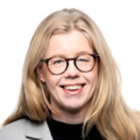 Susanne Nellemann