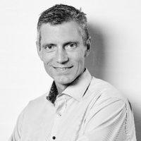 Jan Karlshøj